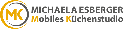 Logo Mobiles Küchenstudio